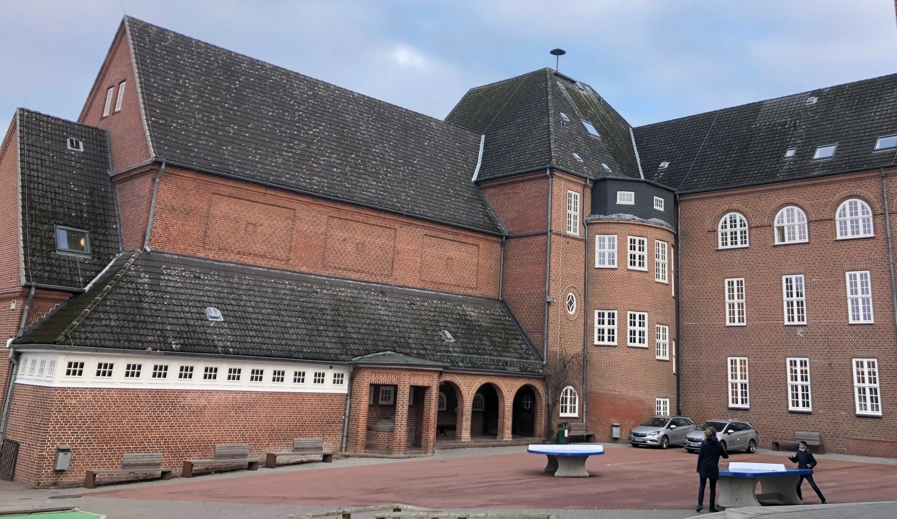 Gemeinschaftsschule-am-Seminarweg-in-Schleswig-Holstein-Bad-Segeberg