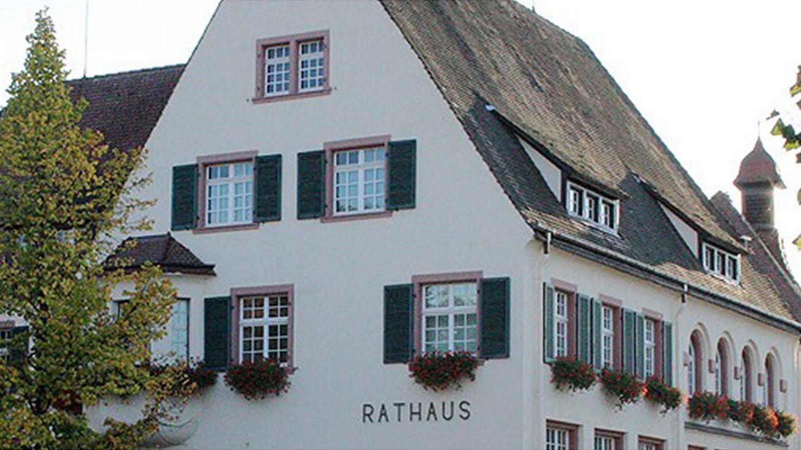 Rathaus-der-Gemeinde-Binzen