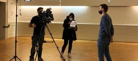 Fernseh-Beitrag-Video-Dreh-mit-einem-Filmteam-des-ZDF